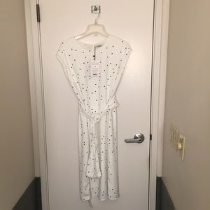 "MM LaFleur ""Nanette"" Dress"